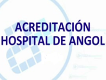 Acreditación Hospital Mauricio Heyermann Torres