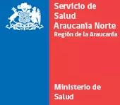 Servicio de Salud Araucanía Norte